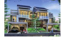 Lavanya Hills Residences Cashback 200 Juta di Cinere