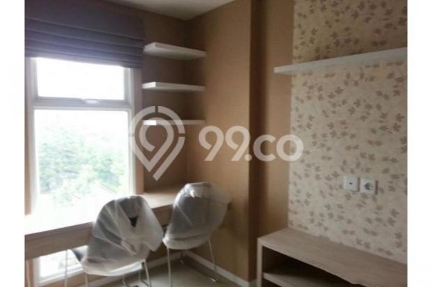Jual Apartemen Nyaman Full Furnished di Parahyangan Residence Bandung 7856647