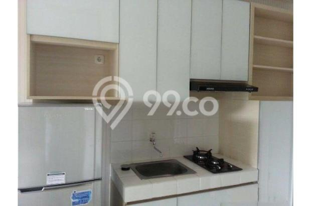 Jual Apartemen Nyaman Full Furnished di Parahyangan Residence Bandung 7856648