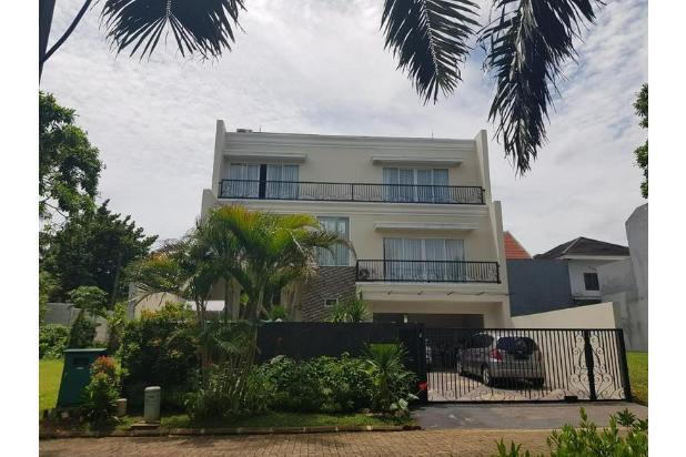 Rp5,2mily Rumah Dijual