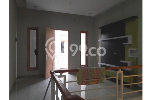 Rumah Baru dalam Cluster di Jagakarsa 17698103