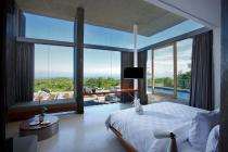 Suite Villa, Ocean View Freehold, ROI 8% per annum&flexible