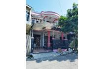BU Rumah Taman Kopo Indah, 2 Lantai Full Furnish NEGO