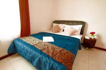 Aryaduta Semanggi, Queen BR in Shared Unit ,Pay Monthly