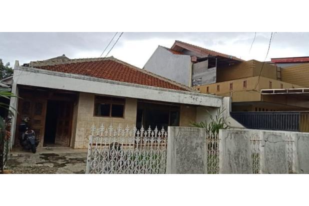 Rp5,06mily Rumah Dijual