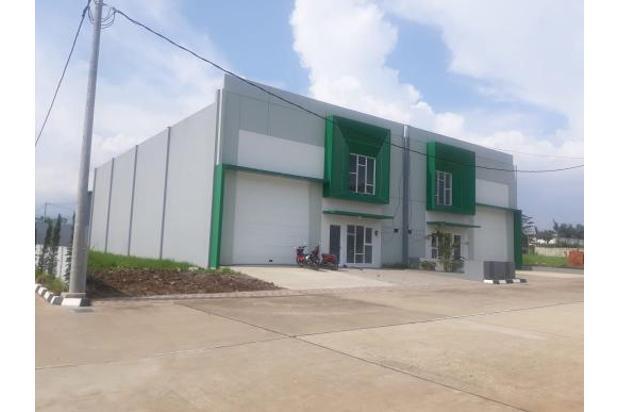 Rp2,71mily Pabrik Dijual