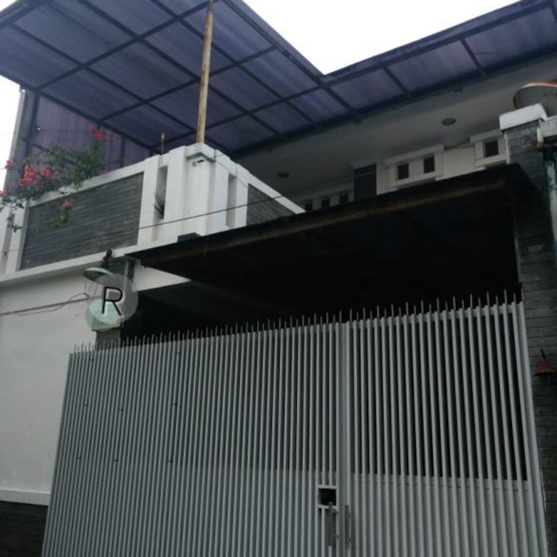 Dijual Rumah Siap Huni di Taman Cibaduyut Indah, Bandung