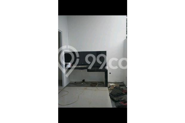 Dijual Rumah Jatiasih Bekasi Hanya 975Jt Sudah FREE Biaya 15893730