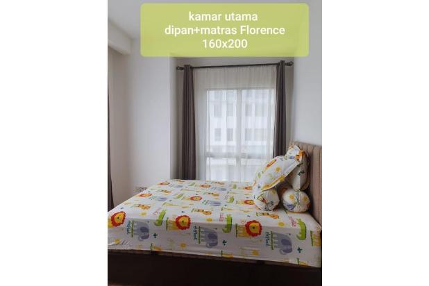 Rp1,31mily Apartemen Dijual