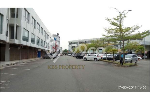 Ruko  Dijual 3 Lantai Lokasi Kepri Mall - Batam 10738779