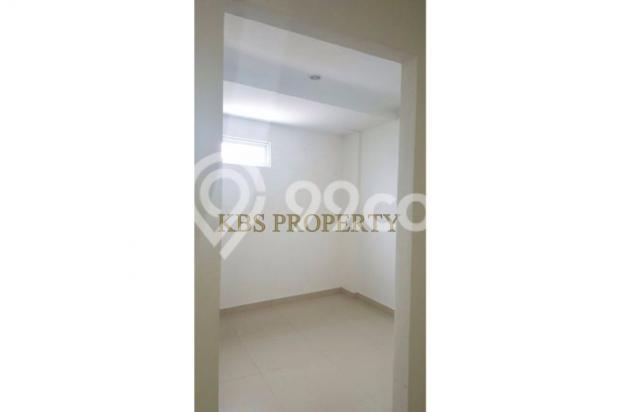 Ruko  Dijual 3 Lantai Lokasi Kepri Mall - Batam 10738781