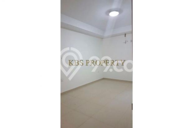 Ruko  Dijual 3 Lantai Lokasi Kepri Mall - Batam 10738785