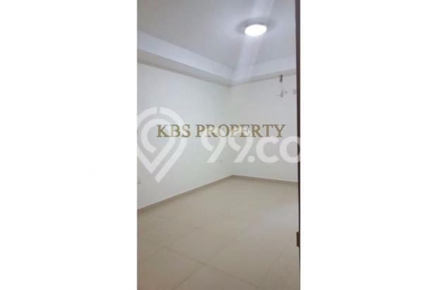 Ruko  Dijual 3 Lantai Lokasi Kepri Mall - Batam 10738788