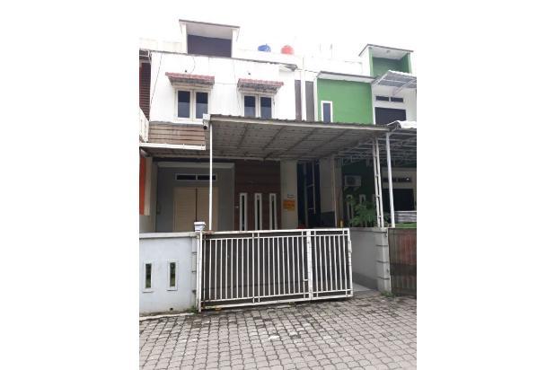 Dijual Rumah Nyaman Komplek Mega Setia Budi Abadi - R-0047 15349993