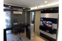 di jual apartemen di Jakarta Selatan