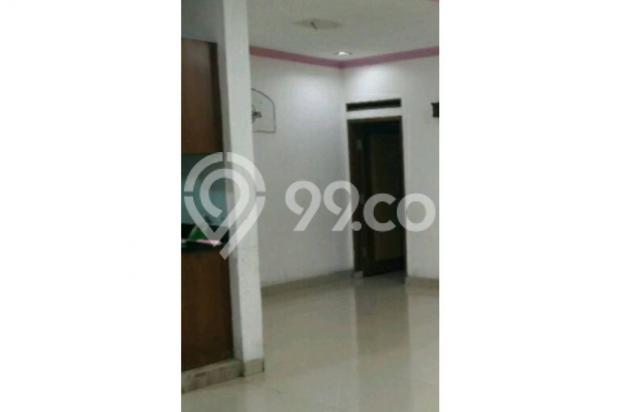 Rumah di Pinggir Jalan Utama di Cimahi, Rumah Mainroad Cimahi 11353749