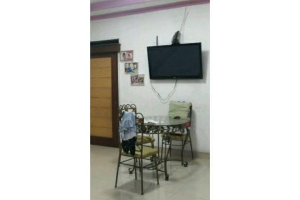 Rumah di Pinggir Jalan Utama di Cimahi, Rumah Mainroad Cimahi 11353748