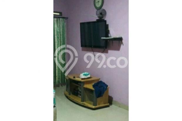 Rumah di Pinggir Jalan Utama di Cimahi, Rumah Mainroad Cimahi 11353751