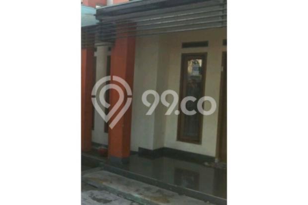 Rumah di Pinggir Jalan Utama di Cimahi, Rumah Mainroad Cimahi 11353750