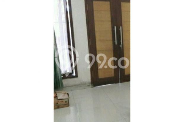 Rumah di Pinggir Jalan Utama di Cimahi, Rumah Mainroad Cimahi 11353747
