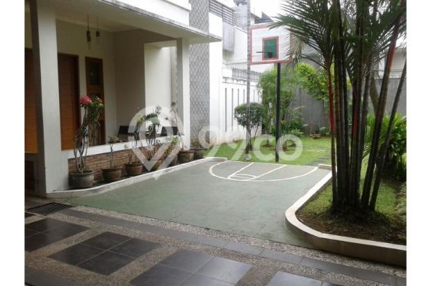 Dijual Rumah second 2 lantai dengan harga di bawah pasaran 12298946