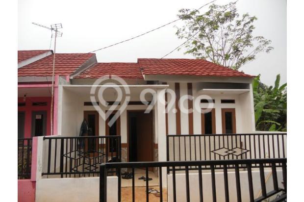 Rumah yang berlokasikan tiada duanya 14568442