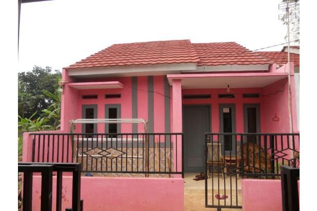Rumah yang berlokasikan tiada duanya 14568441