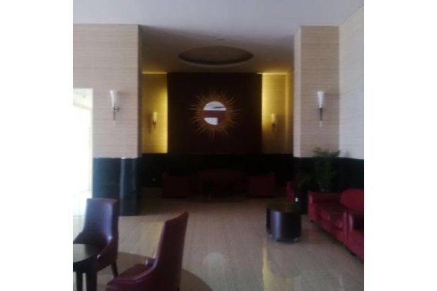 Dijual Apartemen Pakubuwono Terrace  Siap Huni Lokasi strategis Murah 5455473