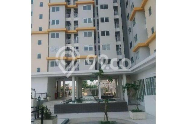 Dijual Apartemen Pakubuwono Terrace  Siap Huni Lokasi strategis Murah 5455480