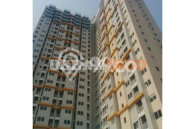Dijual Apartemen Pakubuwono Terrace  Siap Huni Lokasi strategis Murah 5455608