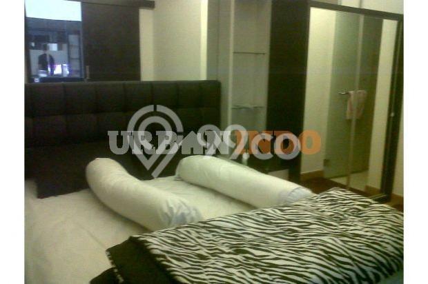 Dijual Apartemen Pakubuwono Terrace  Siap Huni Lokasi strategis Murah 5455611