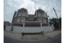 Nonie's Huis (Medan)