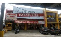 Komersial-Bandung-9