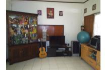 Rumah Nyaman di Pratista Antapani