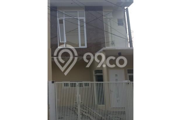 Dijual Rumah Ploso Timur, New Gress, Istimewa 14370461