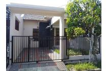 Rumah murah Bumi Adipura Bandung dekat pintu tol Summarecon