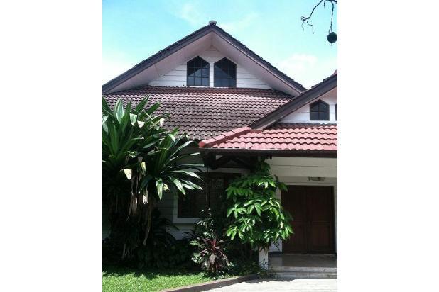 Rp15,2mily Rumah Dijual