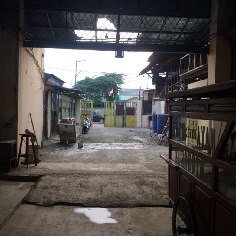 Tanah-Bekasi-4