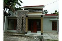 Dijual Rumah Murah Siap Huni di Perum Anindia Sedayu JPS