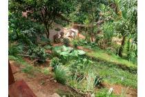 DIJUAL Cepat Tanah di Ciwidey Bandung