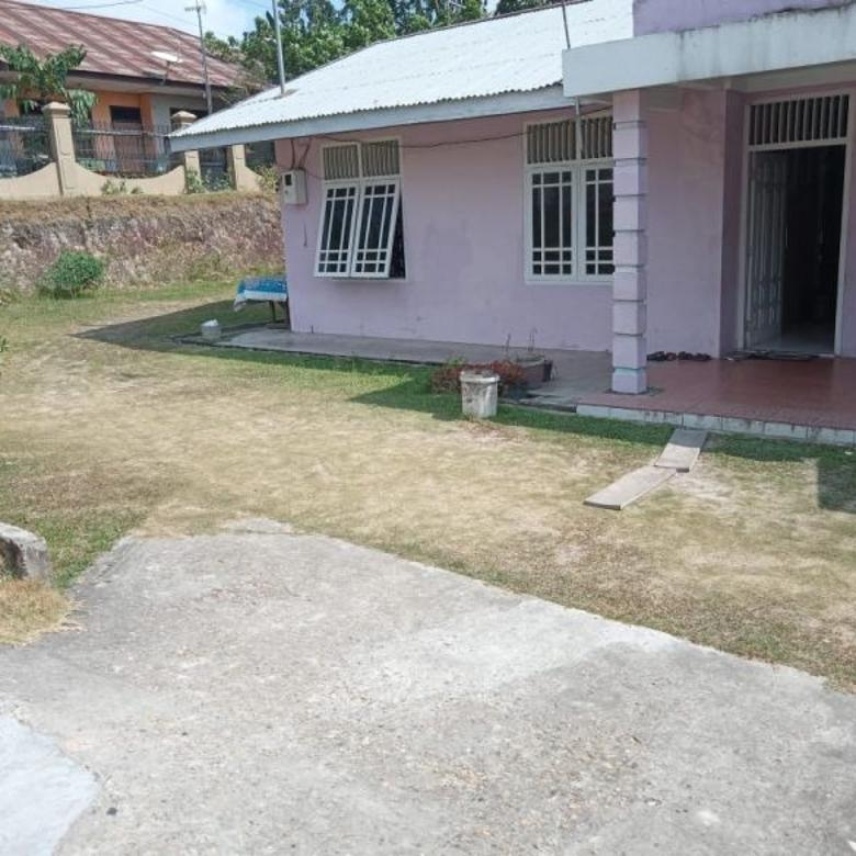 Rumah-Jambi-1