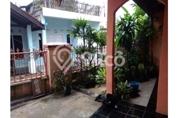 Rumah Murah di Cisangkan Cimahi 10906329