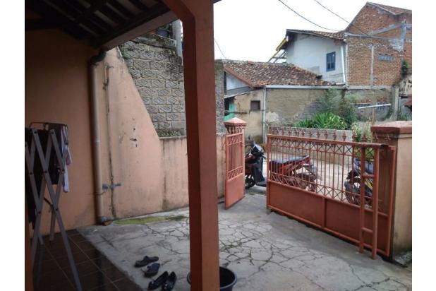 Rumah Murah di Cisangkan Cimahi 10906335