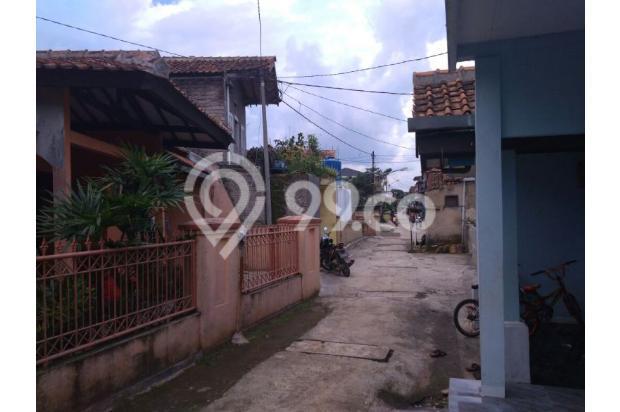 Rumah Murah di Cisangkan Cimahi 10906338