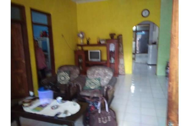 Rumah Murah di Cisangkan Cimahi 10906342