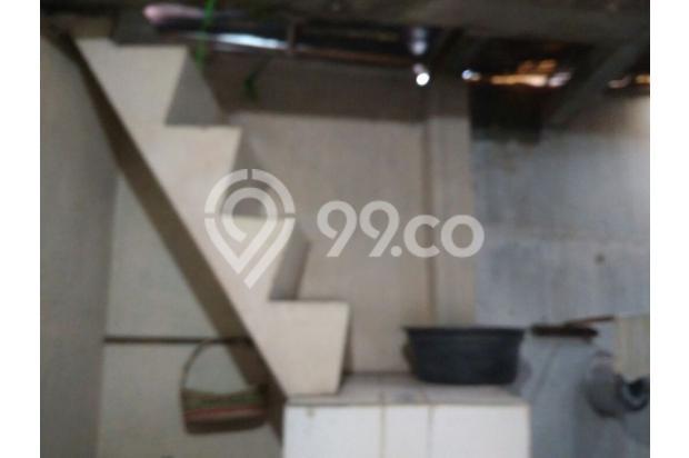 Rumah Murah di Cisangkan Cimahi 10906383