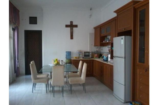 Rumah Di Jayagiri Renon 13696905
