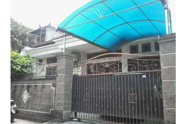 Rumah Di Jayagiri Renon 13696907