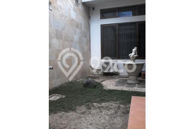 Rumah Di Jayagiri Renon 13696908