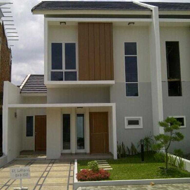 Rumah-Jambi-2